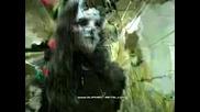 Joey Jordison Interview