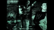 John Lennon - Mind Games & Beatles - Ballad Of John And Yoko
