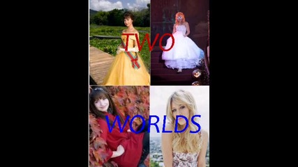 Two Worlds - трейлър