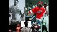 Tupac - Thug In Me Thug In You