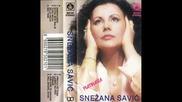 Snezana Savic - Ljubav Je Varka