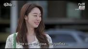 Бг субс! Emergency Couple / Аварийна двойка (2014) Епизод 21 Част 1/2 Final