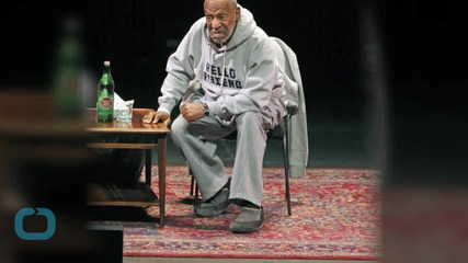 Bill Cosby Scheduled To Speak With Rural Alabama Teens in the Black Belt