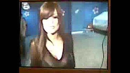 Muzik Idol 2 Preslava Ne Sam Angel