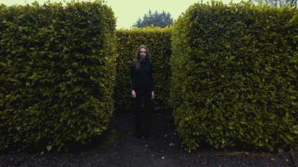 Sarah Close - Call Me Out (Оfficial video)