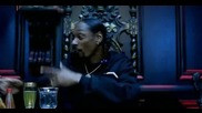 * H - Q * Snoop Dogg Ft. Nate Dogg - Boss Life * H - Q *