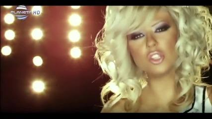 Andrea - Izluji Me