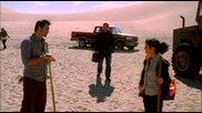 Пясъците на забвението - Целият филм Бг Аудио 2007 година