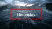 Топ 3 Игри за PC - Месец Ноември 2017