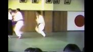 Best of Shioda Gozo - Aikido