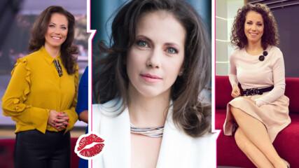Мис ТВ чар на екрана, мечтател в живота: Коя е Мартина Ганчева, лицето на ''Събуди се''?