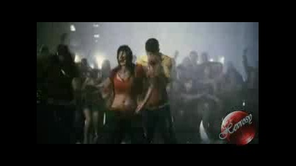 Step Up 2 The Streets - Cool :)
