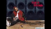 Chris Brown ft. Busta Rhymes Lil wayne djak 2011
