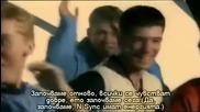 N Sync - Here We Go с Бг Превод + Високо Качество