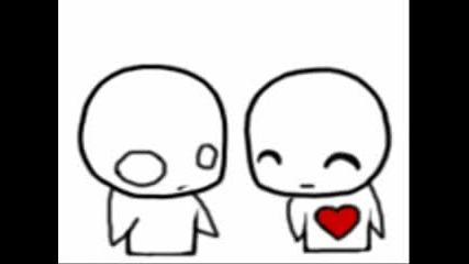 Любовници (анимация)
