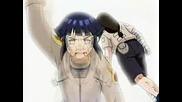 Hinata & Naruto - Too Little Too Late