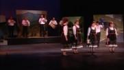 Костадин Михайлов - концерт 2 част