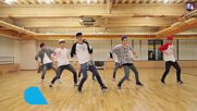 Top 100 Most Viewed Kpop Random Dance Practices March 2018
