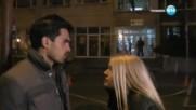 София - Ден и Нощ - Епизод 285 - Част 3