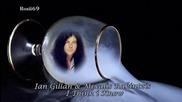 Ian Gillan & Mixalis Rakintzis - I Think I Know