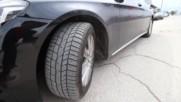 Amg пакет тип S63 за Mercedes S класа W222 след 2013 година