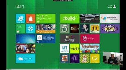 Demo_windows_8_on_a_mac