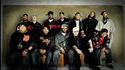Eminem_presents_the_re-up album-21