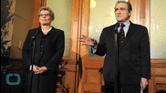 Ontario Openly Gay Premier Urges Businesses in Indiana to Move to Her Province