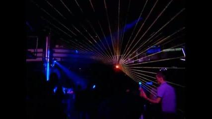 25.08.2010 Bg Production @ club Mania