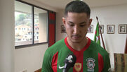 Portugal: Richest football player in the world, son of the Prince of Brunei, signs for Maritimo