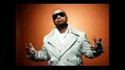 Justin Feat. Timbaland Three 6 Mafia - Chop Me Up - Превод