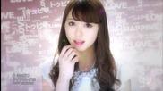 (pv) Idoling!!! - Kyupi