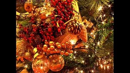 Christmas Felis Navidad Jose Feliciano