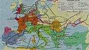 Конспирация Нашата покварена история, част 4.2 - Германските народи: готите, справедливостта и реда
