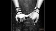 Zana - Rukuju se rukuju [текст]