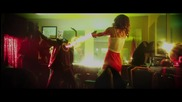 Badbadnotgood & Ghostface Killah Feat. Doom - Ray Gun