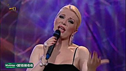 Nena Djurovic - Ti nisi kriv