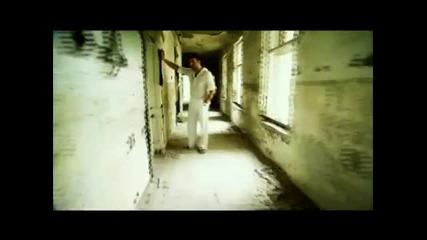 Toni Storaro - Kakvo Napravi s men