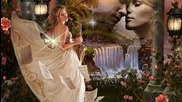 ✨✨ В полунощ Светът ухае на звезди! ... ...✨✨