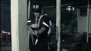 D.ozi ft. Daddy Yankee - Otro Amanecer (официално видео + Превод)