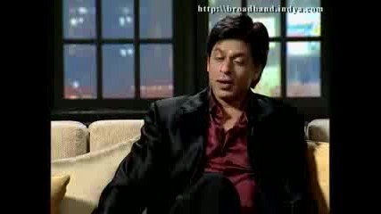Rani, Kajol And Shah On Kwk