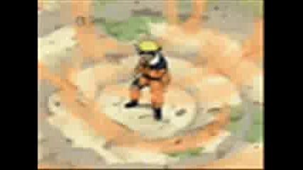 Naruto Clip 2