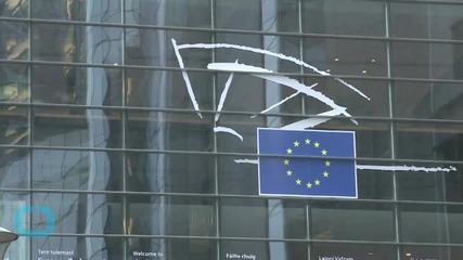 Irked by U.S., but EU Keeps Own Spy Projects Quiet