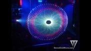 Andrez & Double D - Live! @ Dance Club Mania