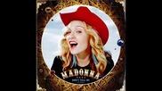 Madonna - Don't Tell Me (thunderpuss Radio Mix)