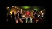 Plies ft. Fella - Chirpin ( Официално видео )