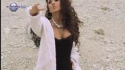 Мария и Dr. Кости - Мен избра   2013 Official Video