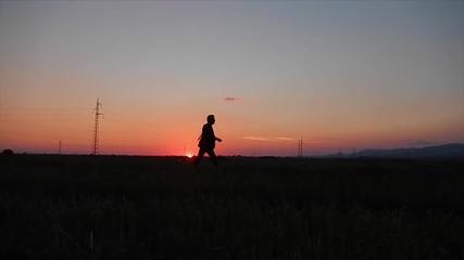 Любо Киров - Имам Само Теб ( Hd Official Video ) 2013