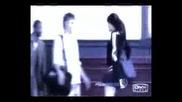 One Tree Hill - Brooke/lucas/peyton - Get Down