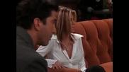 Friends - S08e12 - Where Joey Dates Rachel
